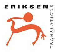 Eriksen Translations Supports 2016 Swedish Midsummer Festival