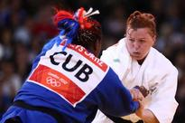 Russian judoka commits suicide after failure in Olympics