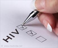 Prevent HIV Infection With Two Antibodies Rather Than One