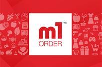 m1-Order reinvents itself as a digital platform for Order Management