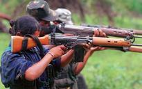 Maharashtra: 2 wanted Maoists surrender a day after 7 Maoists killed in Gadchiroli encounter