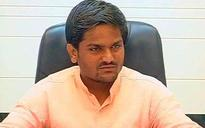Hardik Patel to be Shiv Sena's face in Gujarat election: Uddhav Thackeray