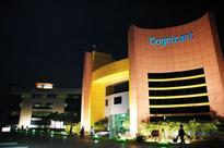 Cognizant plans to set up SEZ in Telangana