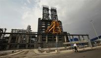 Hindustan Petroleum March-quarter profit beats estimates