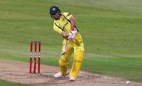 Three newcomers for Aussies ODIs in SA