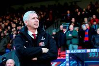 Victorious Pardew hopes for third time lucky in the Cup