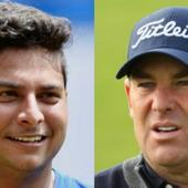 #INDvAUS: 'Long live the wrist spinners,' Shane Warne hails mystery bowler Kuldeep Yadav