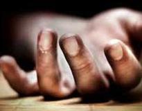 Five killed in Telangana road accident