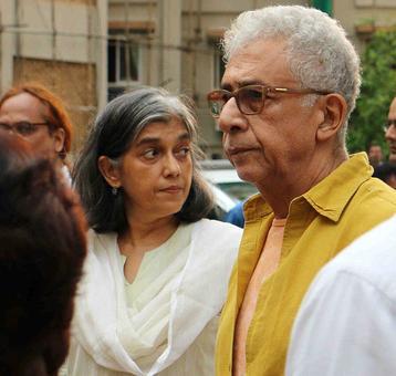 Bollywood bids farewell to Kundan Shah