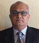 Manoj Kumar Patodia, Vice Chairman and Managing Director, Prime Urban Development India Ltd