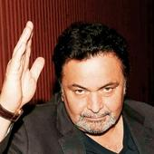 Rishi Kapoor THREATENS to file a defamation suit against a housing society, here's why