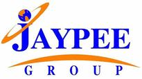 Jaypee land allotment: UP govt to constitute probe panel