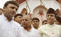Azam Khan a boon or bane