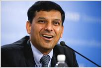 The Global Outlook and India : RBI Governor