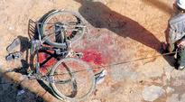 2006 Malegaon blasts: 8 accused discharged by Mumbai court