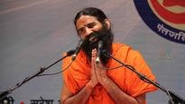 Patanjali to setup its foot in dairy business; Aims to cross 5 lakh crore mark by 2022