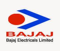 Bajaj Electricals Limited, a part of the Bajaj Group