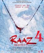 Vashu Bhagnani Teams UP With The Bhatts Picks up Emraan Hashmi's upcoming 'Raaz 4'