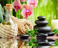 All you need for your spa and salon business