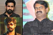 Seeman to direct Vijay Antony and G.V. Prakash Kumar
