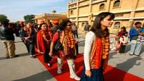 UAE's emirate inks deal to increase arrival of Indian tourists