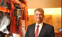 Wells Fargo Appoints Tim Sloan as CEO and Stephen Sanger as Chairman