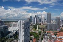 Singapore named top expat destination in HCBS report