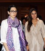 PIX: Stars attend prayer meet for Priyanka Chopra's late father