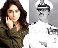 Akshay Kumar is one of the most underrated actors, says Rustom co-star Ileana DCruz