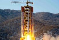 US using N Korean nuclear tests as pretext for pivoting towards Asia