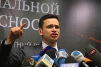 Kadyrov Spokesman Criticizes Russian Opposition Politician Over Report