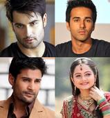 It's not only Shilpa Shinde, Giaa Manek, Pulkit Samrat, Vivian Dsena, Rajeev Khandelwal  A look at actors who had a fall-out with their makers!