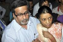 Aarushi-Hemraj murder: Rajesh Talwar's statement recorded