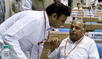 A formidable Congress-SP alliance on the cards in UP?