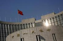 China Central Bank to fine tune policy, keep yuan stable