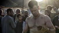 Watch: Smoking hot Matt Damon packs a punch in the new trailer of 'Jason Bourne'