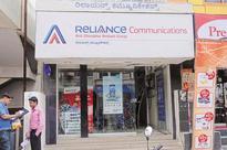 RCom has virtually merged with Reliance Jio: Anil Ambani