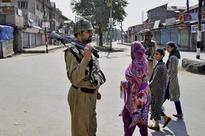 Curfew imposed in Jammu and Kashmir's Kishtwar town
