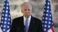 Joe Biden to visit Turkey later this month