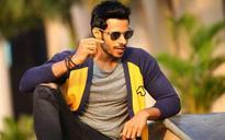 Deve Gowda on grandson Nikhil Kumar's Jaguar: He has a bright future in cinema