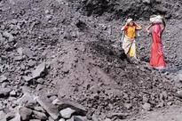 CBI supports Suresh Singhal turning approver in coal scam case