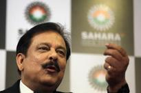 Supreme Court may give Sahara another chance