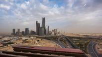 Saudi Arabia: $20b worth of projects face axe