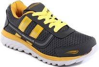 7 Reasons Why You Should Buy Sports Shoes From Provogue