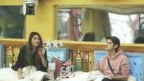 Bigg Boss 10: Lopamudra and Rohan have a big fight, is this the end of their friendship?