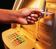 ATMs at all Gujarat State Road Transport Corporation bus depots soon