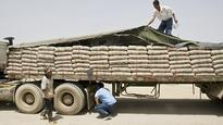 Expect demand to improve post monsoon: Mangalam Cement
