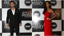Did Ranbir Kapoor silently admit he's missing Katrina Kaif in his life?