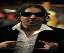 Slap controversy: Mika Singh granted bail