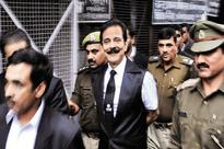 What next for Sahara's Subrata Roy?